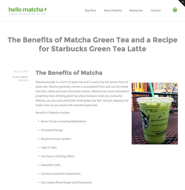 green-tea-post